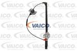 Podnośnik szyby VAICO Oryginalna jakożż VAICO V10-6135 (Z przodu z lewej)