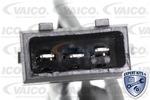 Klamka drzwi VAICO  V10-6185 (Z przodu z lewej)-Foto 2