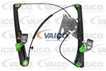 Podnośnik szyby VAICO Oryginalna jakożż VAICO V10-6198 (Z przodu po prawej)