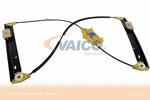 Podnośnik szyby VAICO V10-6285 VAICO V10-6285