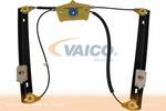 Podnośnik szyby VAICO V10-6286 VAICO V10-6286