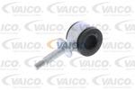 Łącznik stabilizatora VAICO Oryginalna jakożż VAICO V10-7250 (Oś przednia)