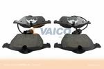 Klocki hamulcowe - komplet VAICO V10-8169-1