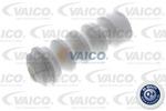 Odbój amortyzatora VAICO V10-8230 VAICO V10-8230
