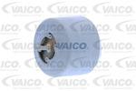 Poduszka silnika VAICO Oryginalna jakożż VAICO V10-8240 (Z prawej) (Z przodu)