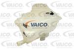 Zbiorniczek wyrównawczy płynu chłodzącego VAICO  V10-8282