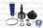 Przegub napędowy - kompletny VAICO  V10-8550 (Od strony koła)
