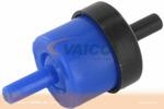 Zawór pompy podciśnieniowej VAICO V10-9731 VAICO V10-9731