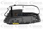 Miska olejowa automatycznej skrzyni biegów VAICO Oryginalna jakożż VAICO V20-0574