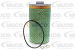 Filtr oleju VAICO Oryginalna jakożż VAICO V20-0620