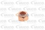 Nakrętka, kolektor wydechowy VAICO  V20-0835