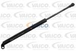 Sprężyna gazowa pokrywy bagażnika VAICO Oryginalna jakożż VAICO V20-1004