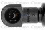 Sprężyna gazowa pokrywy bagażnika VAICO Oryginalna jakożż VAICO V20-1007-Foto 2