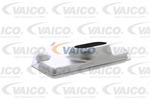 Filtr hydrauliczny automatycznej skrzyni biegów VAICO V20-1486 VAICO V20-1486