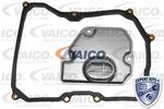 Zestaw filtra hydraulicznego automatycznej skrzyni biegów VAICO V20-1487 VAICO V20-1487