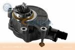 Pompa podciśnieniowa układu hamulcowego - pompa vacuum VAICO V20-1601