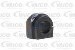 Guma drążka stabilizatora VAICO V20-2279 VAICO V20-2279