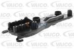 Wspomaganie, wentylator chłodzący VAICO V20-2332 VAICO V20-2332