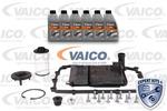 Zestaw czężci, wymiana oleju w automatycznej skrzyni biegów VAICO  V20-2742