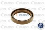 Pierscień uszczelniający wału skrzyni biegów VAICO  V20-2796