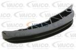 Szyna ślizgowa łańcucha rozrządu VAICO  V20-3160 (z lewej u góry)