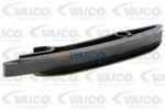 Szyna ślizgowa łańcucha rozrządu VAICO V20-3166 VAICO V20-3166