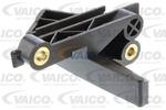 Szyna ślizgowa łańcucha rozrządu VAICO  V20-3175 (góra)