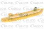 Szyna ślizgowa łańcucha rozrządu VAICO  V20-3179 (z lewej na dole)