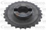 Koło zębate, wał rozrządu VAICO Oryginalna jakożż VAICO V20-3181-Foto 2