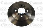 Tarcza hamulcowa VAICO V20-40032 VAICO V20-40032