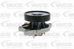 Pompa wody VAICO V20-50057 VAICO V20-50057