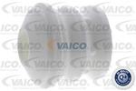 Odbój amortyzatora VAICO V20-7368 VAICO V20-7368
