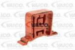 Zestaw montażowy tłumika VAICO Oryginalna jakożż VAICO V20-7383