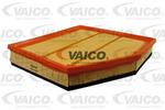 Filtr powietrza VAICO Oryginalna jakożż VAICO V20-8192
