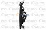 Podnośnik szyby VAICO V20-9738 VAICO V20-9738