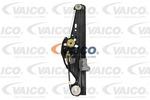 Podnośnik szyby VAICO V20-9739 VAICO V20-9739