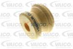Odbój amortyzatora VAICO V20-9762 VAICO V20-9762