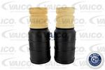 Komplet osłon i odbojów VAICO V22-0007 VAICO V22-0007