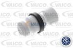 Odbój amortyzatora VAICO V22-0104 VAICO V22-0104