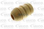 Odbój amortyzatora VAICO V22-0167 VAICO V22-0167