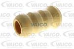Odbój amortyzatora VAICO V22-0169 VAICO V22-0169