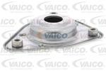 Mocowanie amortyzatora VAICO  V22-0499 (Oś przednia po obydwu stronach)