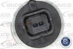 Zawór sterujący, ustawienie wałka rozrządu VAICO  V22-0526-Foto 2