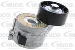 Napinacz paska klinowego wielorowkowego VAICO V22-2223 VAICO V22-2223