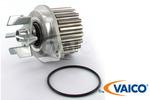 Pompa wody VAICO V22-50003