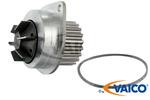 Pompa wody VAICO V22-50007