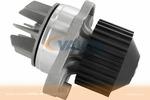 Pompa wody VAICO V22-50017