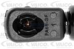 Sprężyna gazowa pokrywy bagażnika VAICO Oryginalna jakożż VAICO V24-0499 (Z obu stron)-Foto 3
