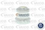 Odbój amortyzatora VAICO V24-0561 VAICO V24-0561