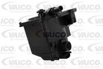 Filtr paliwa VAICO Oryginalna jakożż VAICO V25-0147